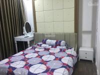 cho thuê căn hộ the ascent 3 phòng ngủ diện tích 104m2