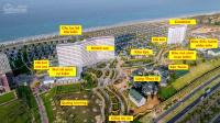 Bán Biệt thự Cam Ranh 2 phòng ngủ và căn Condotel 1PN với giá 8,5 tỷ Liên hệ Thiết 0909948986