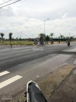 Bán đất mặt đường tỉnh lộ 299 Bắc Giang giá 1,63 tỷ LH: 0969452123