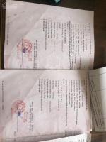 chi tiết Bán đất nhà vườn tại Tp Bảo Lộc Lâm Đồng LH: 0916729139