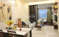Cho thuê nhiều căn hộ An Khang, quận 2, nhà mới, giá 13 triệu - 15 triệutháng 2 - 3PN LH: 0908060468