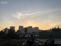 công viên 2ha tại khu dân cư cityland giấc mơ nơi đô thị mới hotline 0908160209