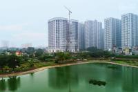 dự án sunshine garden giá rẻ nhất thị trường lh ngay mr cường 0976044111 nhận giá cực ưu đãi