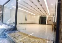 Công ty chúng tôi cần thuê nhiều tòa nhà làm văn phòng hoặc làm căn chung cư mini tại Hà Nội