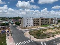 dự án f0 mặt tiền đường đt 743 phường bình chuẩn thị xã thuận an bình dương lh 0938222126