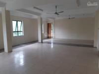 Cho thuê văn phòng giá rẻ tại khu vực trung tâm TP LH: 0942535805