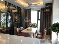 bán cắt l gấp suất ngoại giao cc sunshine garden tầng 1615 g1 937m2 1206 45m2 giá rẻ 30 tr