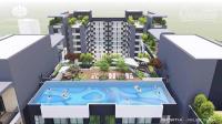 bán căn hộ biển vũng tàu 38trm2 góp 3 năm 0 ls hồ bơi tràn cafe skylight cực đẹp ck 2 18