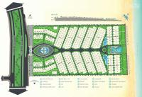 Biệt thự Cam Ranh Mystery Villas Full nội thất DT:345m2 view Hồ Cảnh Quan và Biển cực đẹp Giá tốt LH: 0901417100