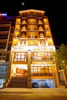 Cần thuê khách sạn, mini hotel villa trung tâm Đà Lạt trên 15 phòng - 0961462956