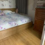 chính chủ cần bán nhà mặt tiền đ xuân hợp quận 9 full nội thất giá tốt lh 0909601226