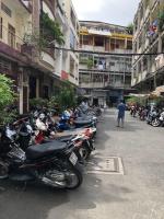 Chính chủ cho thuê mặt bằng Nguyễn tri phương Quận 5 LH 0903378469
