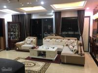 bán căn hộ 2203 diện tích 130m2 khu ngoại giao đoàn