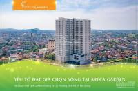 Còn duy nhất 1 căn hộ 3PN, 67m2, tầng trung, view đẹp tại trung tâm thành phố Bắc Giang LH: 0359004249