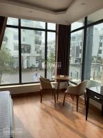 căn hộ chung cư cao cấp tại khu vực hải phòng giá từ 6tr đến 30 trth tùy từng khu vực