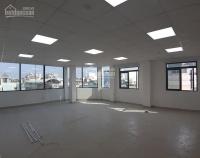 văn phòng cho thuê giá rẻ view đẹp quận 7 20m2 45m2