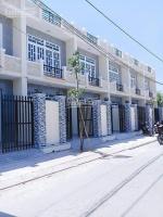 Bán Nhà Tại Đường Trần Văn Mười , Huyện Hóc Môn Thành Phố Hồ Chí Minh LH: 0902359855