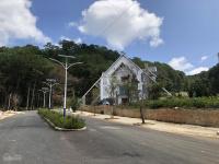 Bán đất nền tại Đà Lạt, ngay khu du lịch LangBiang, giá chỉ 15trm2 Lh 0917926383