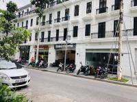 cho thuê biệt thự liền kề mbkd embassy garden gần ngoại giao đoàn vị trí đẹp giá tốt