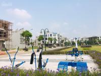 Khu đô thị Bách Việt Lake Garden LH: 0812283263