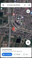 bán đất ngọc giang vĩnh ngọc 50m2 đường rộng ô tô vào nhà