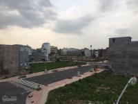 đất phú hồng thịnh 9 đường phân khu n4 rộng 22m diện tích 110m2 sổ hồng riêng