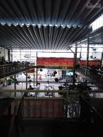 Nhà hàng đang kinh doanh đường Trường Chinh 25x25m trệt 3 lầu giá 85trtháng LH: 0901807579