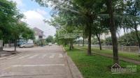 bán đất tự xây ở jamona home resort nền đẹp giá tốt nhất khu vực thủ đức liên hệ 0941766060