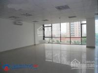 hot tòa hapulico cho thuê văn phòng 280m2 sàn đẹp vuông chỉ 250 nghìnm2th 0989942772