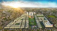 bán căn hộ 3pn cityland park hills gò vấp view mặt tiền phan văn trị 37 tỷ 0906397115