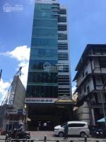 cc đứng ra cho thuê tòa nhà văn phòng hạng a 4hầm 15 tầng đang hoàn thiện số 78a hàm nghi quận 1