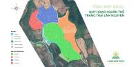 Trang trại sinh thái Lâm Nguyên- Lâm Đồng LH 0901861620