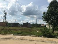 chủ đầu tư becamex mở bán đất nền thổ cư shr đường 16m gần trường học khu công nghiệp bán giá rẻ