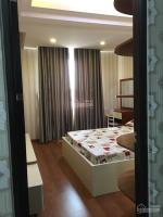 Cho thuê gấp căn hộ 1pn có nội thất đầy đủ vào ở ngay đầy đủ các dịch vụ tiện ích,gần siêu thị aeon LH: 0977229409