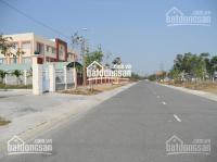 bán đất dự án singa city mt trường lưu long trường q9 giá chỉ 20trm2 shr lh 0767196279