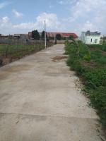 Chính Chủ Cần bán Lô Đất Tuyệt Đẹp Tại xã Phú Hội, Huyện Đức Trọng, Lâm Đồng LH: 0971972083