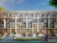 bán nhà hoàn thiện nội thất cao cấp dt 5x215m hầm trệt 2 lầu st giá cực tốt 115 tỷ cực tốt