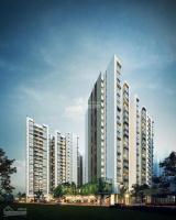 Cần bán lại 2 căn hộ Habitat giai đoạn 2 Block B2 diện tích 57m2 hướng Đông Bắc LH: 0937531256