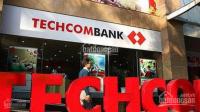 0938881505 Mr. Minh - Ngân hàng Techcombank chi nhánh HCM