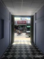 bán nhà cấp 4 đường ql1 thị trấn la ha tư nghĩa hướng đông lh 0968007768