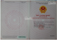 bán trang trại sinh thái lâm nguyên xã Đạ Rsal, Đam Rông, Lâm Đồng 4000m268 cây sầu riêng 600 tr LH: 0815578678