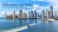 9 Giá trị vàng khi đầu tư tại Phan Thiết - Bình Thuận Tặng 27 chỉ vàng mừng sinh nhật tập đoàn LH: 0911222999
