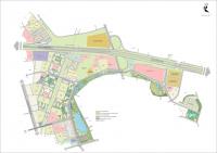 chính chủ bán shophouse 1 tầng vinhomes smart city diện tích 35 m2 lh 0904992995