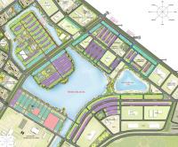 bán shophouse nhà phố dự án vinhomes ocean park rẻ nhất khu san hô lh 0904992995