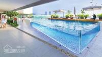 Căn hộ Hưng Phúc Premier - PMH bán lỗ 100trHĐMB căn 2-3PN, nội thất hoàn thiện LH: 0968599799