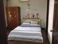 CHO THUÊ Căn hộ AN KHANG Khu AP AK Q2 : 3PN, 2WC, 106m2, đầy đủ nội thất đẹp, giá 15 triêutháng LH: 0903603505