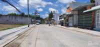 bán nền mặt tiền đường lò m gần hoa viên thành đạt lộ ô tô thổ cư 100 thuận lợi kinh doanh