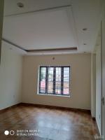 bán nhà 3 tầng tại vĩnh khê an đồng an dương giá 195 tỷ lh 0889338090