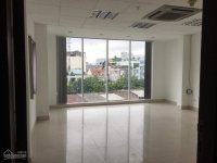 những văn phòng cho thuê quận bình thạnh 35m2 50m2 70m2 giá rẻ trung tâm 2 chiều