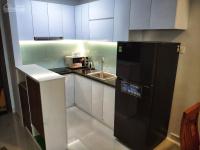 Cho thuê CH Topaz Home, 60m2, 2 phòng ngủ, 2wc, nội thất đầy đủ Giá: 9trtháng LH: 0931414648